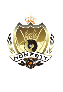 What You Don't Know About Honesty  Music Entertainment