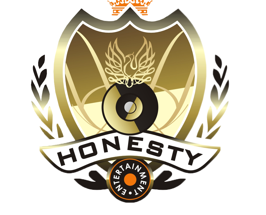 Honesty Music Entertainment