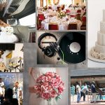 Events services