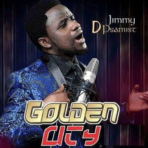 Jimmy-D-Psalmist-Golden-City